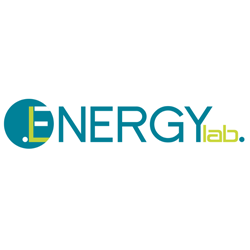 collaborazione-energy-lab