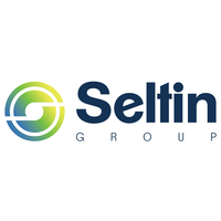 collaborazione-seltin-group